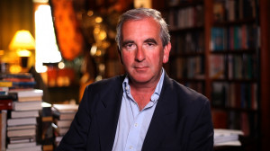 Robert Harris-TFI-1-Research and inspiration v08_FOR MY WEBSITE
