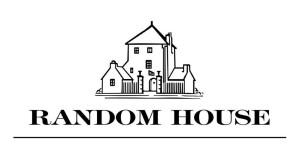 house-1024x576