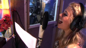 pixie_lott_recording_sims_song_v4 ps