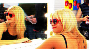 v4_640x360_pixie_lott_sims_video_behind_scenes_maynard_2