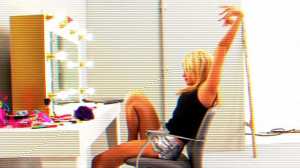 v4_640x360_pixie_lott_sims_video_behind_scenes_maynard_3