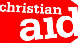 Christian-Aid-red-logo-web