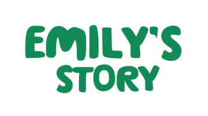 Emily's story - Greatest Gift Appeal 2013 - Macmillan Cancer Support_6