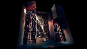 libraryBG